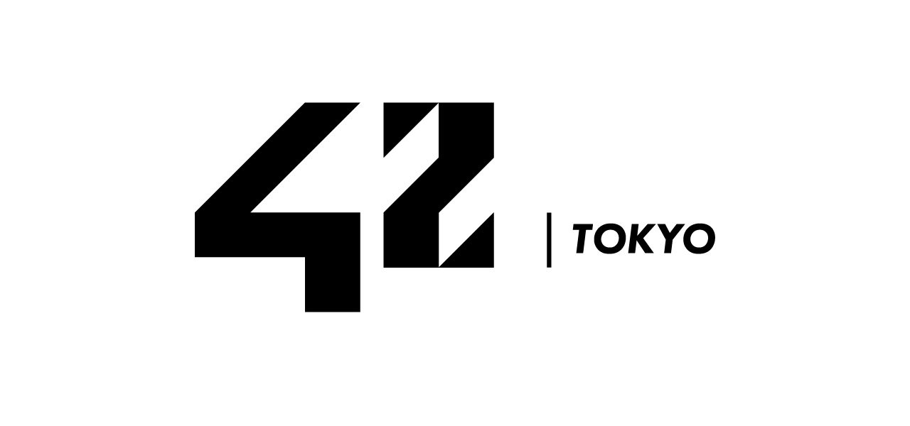 42-tokyo