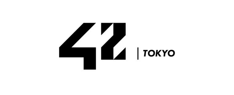 42Tokyo