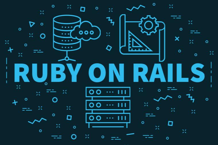 Rubyで副収入する方法