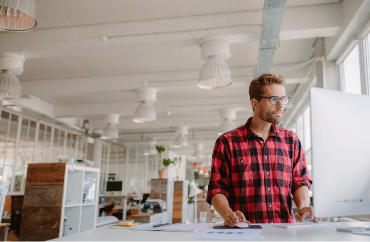 20代でITエンジニアに転職する方法