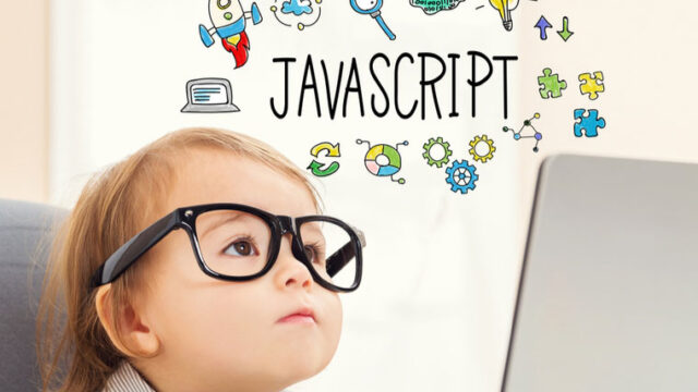 【プログラミング入門】「JavaScript」について5分で解説!